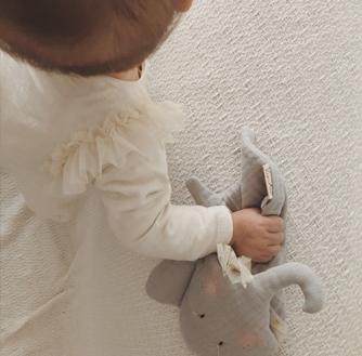 12avril créateur de douceurs pour bébé